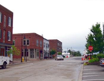Pest Control Wentzville Missouri