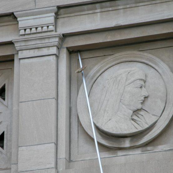 Saint Louis Art Museum-Imag10