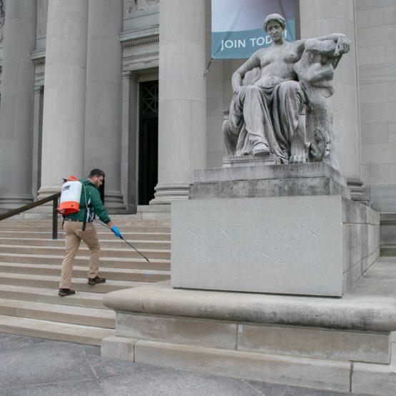 Saint Louis Art Museum-Imag2