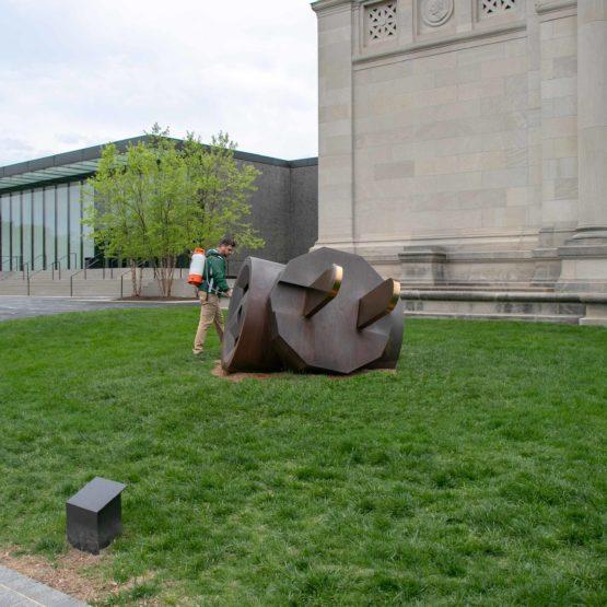 Saint Louis Art Museum-Imag3