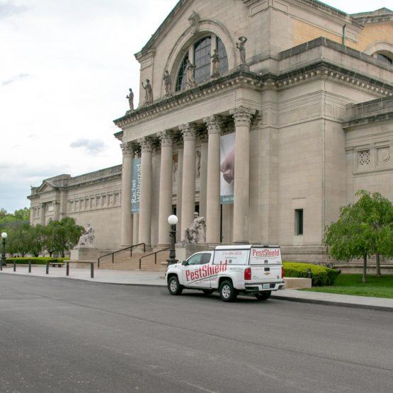 Saint Louis Art Museum-Image 1